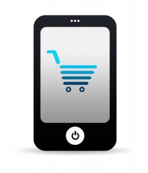 conseil-mobile-e-commerce