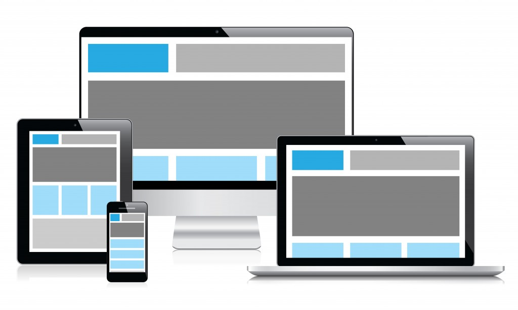 consultant-web-responsive