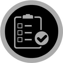 audit de performance e-commerce