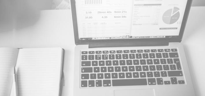 consultant webmarketing