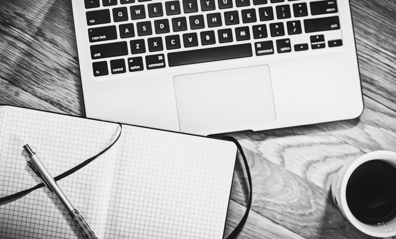 directeur-de-projet-web-freelance