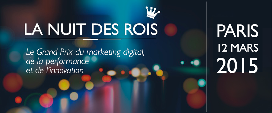 conseil-marketing-digital