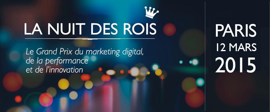 conseil-marketing-digital