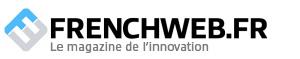 logo-header-frenchweb-2014-300