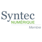 synteccall to action cabinet conseil