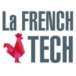 frenchtech call to action cabinet conseil