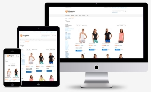 chef-projet-e-commerce