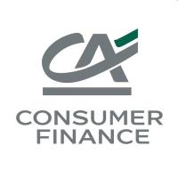 credit-agricole-consumer-finance-conseil-digital