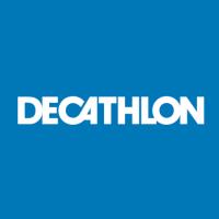 decathlon-conseil-ecommerce