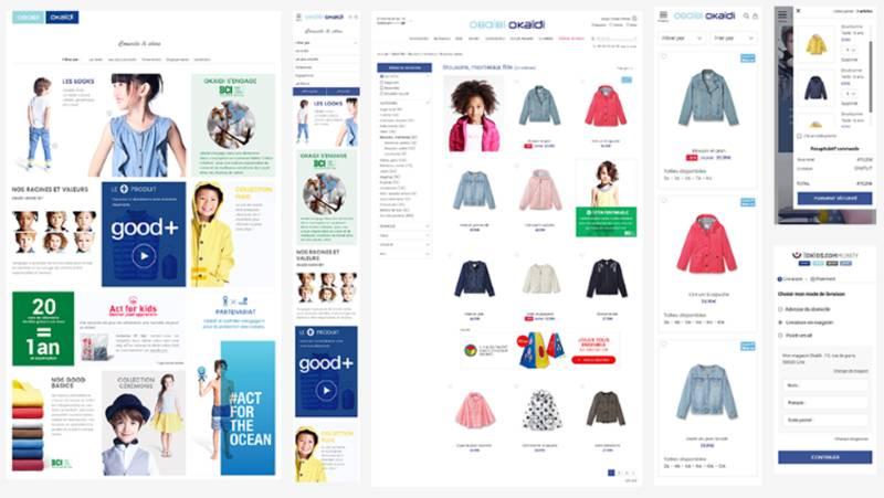 consultant ux e-commerce